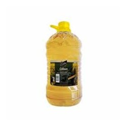 ACEITE 7,5L QUALITY