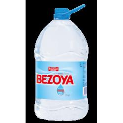 AGUA BEZOYA 5L (3u)